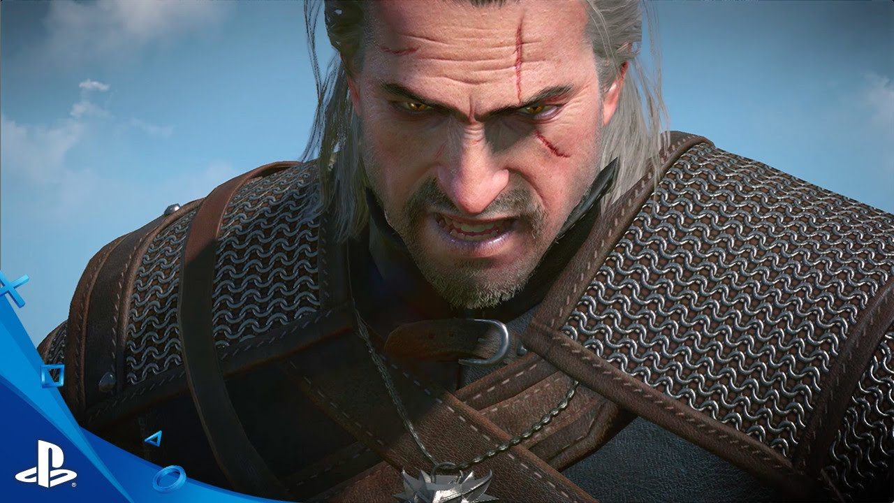 The Witcher 3: Wild Hunt Complete Edition Arrives August 30