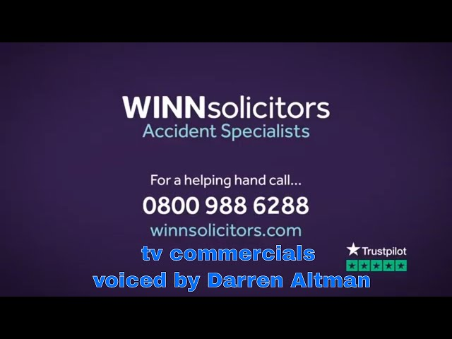 Winn Solicitors