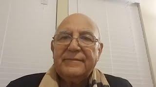 El Sabado Que Significa Para Los Gentiles | Kholo.pk