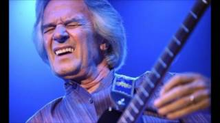 John McLaughlin & Miles Davis - Right Off