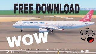 КАК СКАЧАТЬ БЕСПЛАТНО infinite Flight simulator НА ANDROID!?-DOWNLOAD FREE infinite Flight simulator