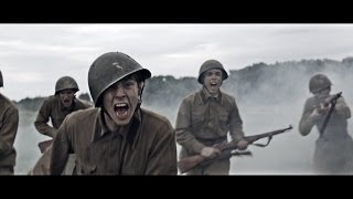 ПОКОЛЕНИЕ. Короткометражный фильм (реж. Роман Отырба) Generation. Short film. WTC FILMS