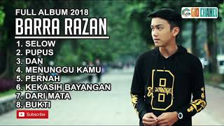 BARRA RAZAN Full Album