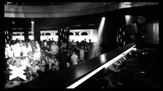 HERNAN CATTANEO AT EDEN IBIZA