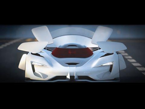 Gran Turismo 6 dostalo aktualizaci 1.20