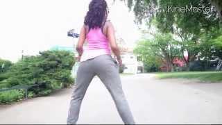 Olamide Bobo Official Dance Video | D Black Fire