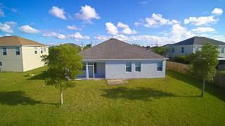 5915 NW BRIANNA CT, PSL, FL 34986 REVISED 2