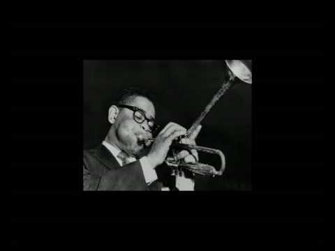 Charlie Parker & Dizzy Gillespie - KoKo