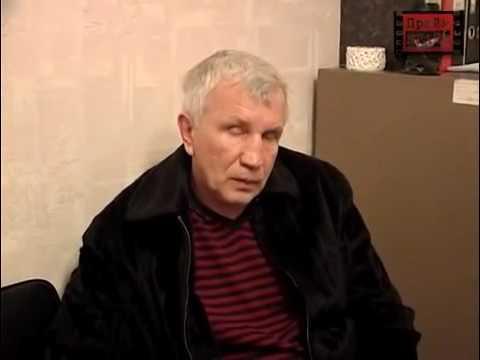 Сергей Лысенко Лера Сумской украинский #39;вор в законе#39;