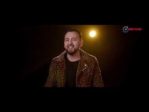 Alessio & Mr Juve – Iti dau iubirea mea in dar Video