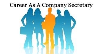 ICSI Company Secretary full Course information (Details about CS course)