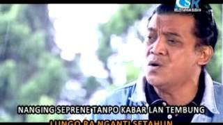 Download lagu Didi Kempot Prapatan Sleko Mp3
