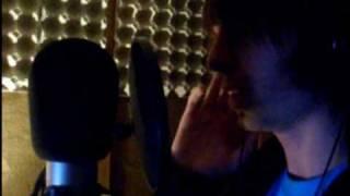 Video Upoutávka k albu od UDN