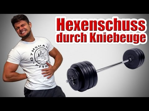 Arthrose des Hüftgelenks Prick