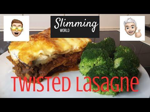 Stivă eca pentru pierderea rapidă în greutate