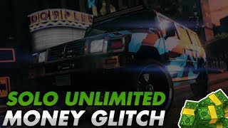 Gta 5 Solo Car Duplication Glitch 1 48 at Next New Now Vblog