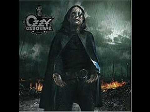 Mama, I'm Coming Home (1992) (Song) by Ozzy Osbourne