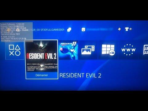 RE2 Demo coming in December 2018? :: RESIDENT EVIL 2