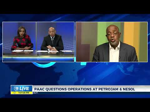 CVM LIVE- Opening Discussion - JULY 19, 2018
