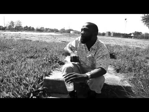 Yodi Da Hustler Problems Produced By Yodi Da Hustler(Official Video Directed By Yodi Da Hustler