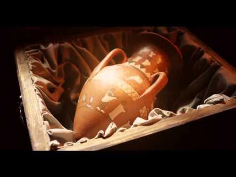 Vazo Kule Videosu