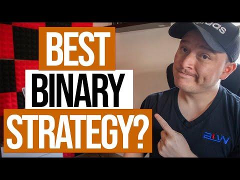 Bewertungen über sku in binären optionen