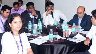 Prithviraj Nath CPSCM™, GM -CPO, Wipro
