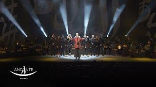 Sami Yusuf – Glorification (Official Music Video)