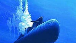 Секреты: Подводные лодки.