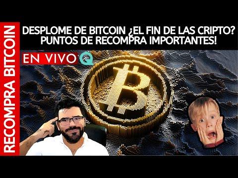 Kereset keresése a bitcoinokon