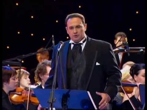 Концерт Владимир Гришко в Черкассах - 5
