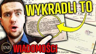 Polski RZĄD ZAATAKOWANY! Rosja wykradła TAJNE DANE