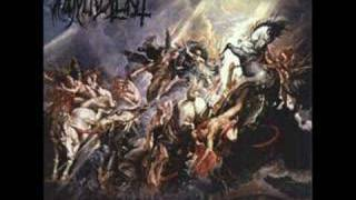 Arghoslent - Defile the Angelic