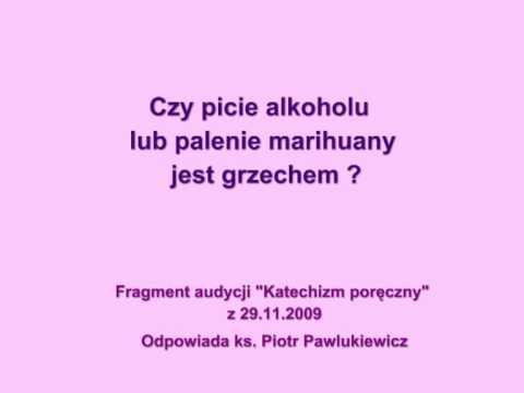 Kislovodsk sanatorium leczenia alkoholizmu