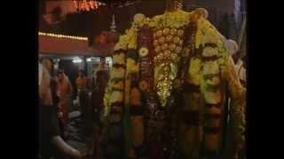 Koluthunnatho - Thiruvabharabam - Jayan(jayavijaya)