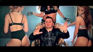 горячие хитовые самые популярные музыкальные клипы 2014