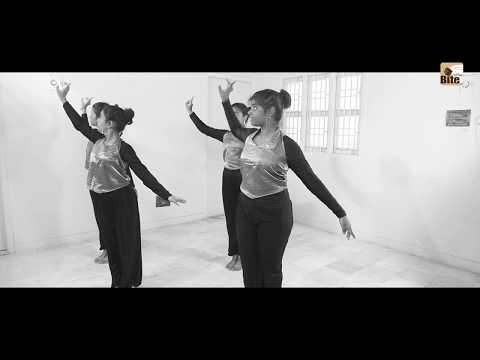 Download COFFEE BITE | DANCE COVER | BEST CLASSICAL DANCE | CHENNAI DANCE SCHOOL | SOUTH INDIAN DANCE Mp4 HD Video and MP3