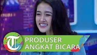 Pihak Indonesian Idol 2019 Angkat Bicara soal Mundurnya Prinsa Shafira