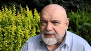 Кто объявил джихад Грузии?