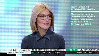 В то самое время 14 декабря 2018 года, когда Илья Шестаков вводил в заблуждение Владимира Путина