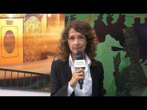 Intervista a F. Bombelli