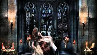 E Nomine-Lords Prayer (English)