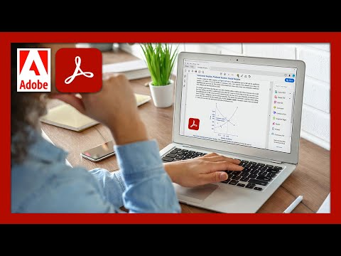 Course Overview   Adobe Acrobat for Teaching and Learning ...