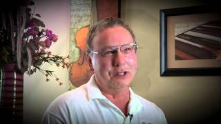 Dan Keenan Interview - Branson Groups - Branson Missouri  Video
