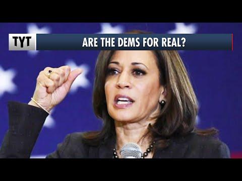 Democrats Warn Republicans About SCOTUS Consequences