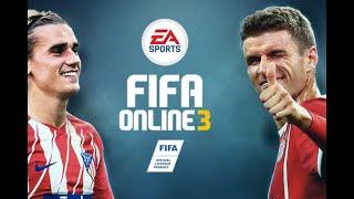 fifa garena online 3