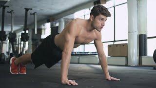 एक सही शरीर का निर्माण कैसे करें | How to Build Physical Fitness Along With Healthy Mind