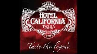 Eagles - Hotel California (Latin Version) video