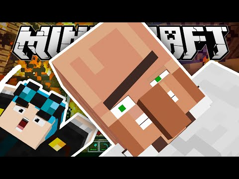 Minecraft   MY HOUSE BURNED DOWN..
