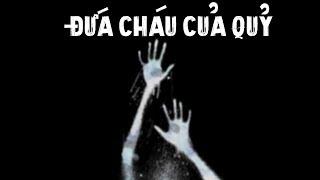 TẬP 216. ĐỨA CHÁU OAN NGHIỆT